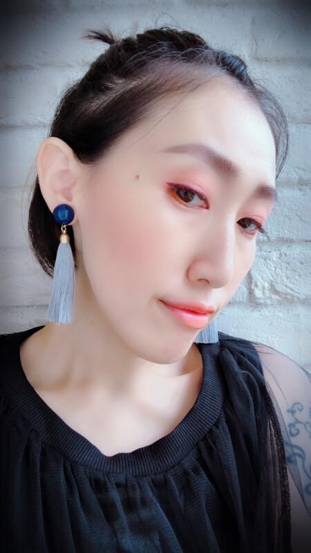 【季節の変わり目の肌事情】髪だけじゃない!肌も要注意なこの時期必要なケア方法