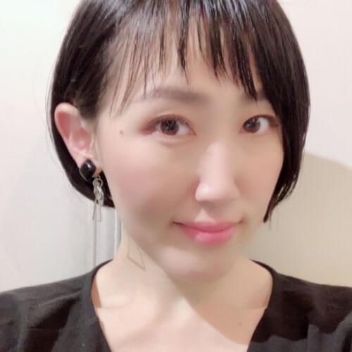 【敏感肌のスタイリング】前髪で額が荒れないような工夫って?