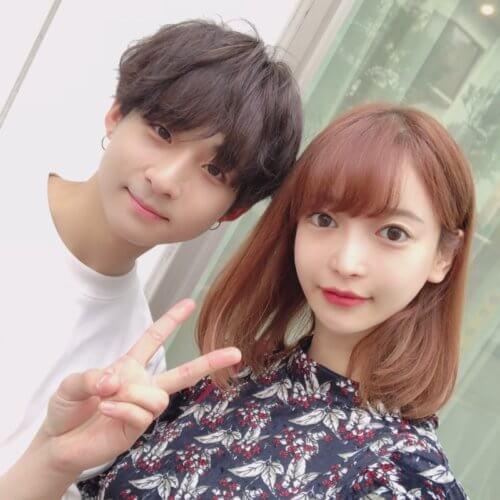 【Flowers口コミ】イマドキ女子にも人気のシャンプー!?