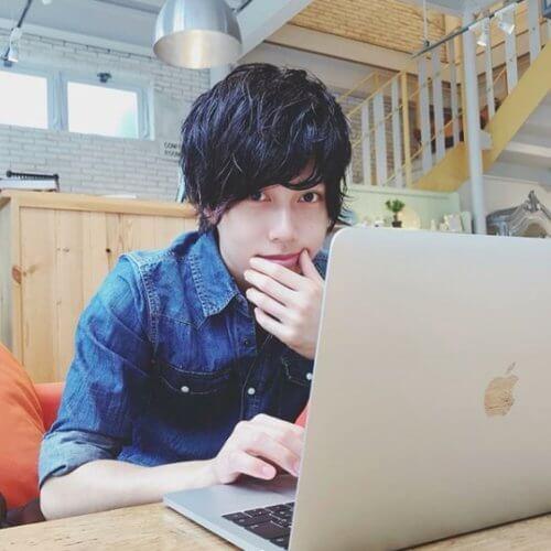 【若き天才肌】ヘアケア特化美容師「木村賢司」ってどんな人……?