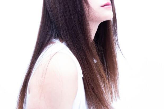 髪の広がりに悩んでいるあなたへ。なりたい理想から施術メニューを変えていく