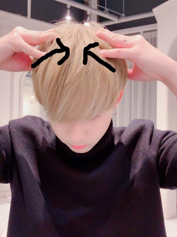 【生配信できた質問に答えてみた】髪の毛を早く伸ばしたいです!