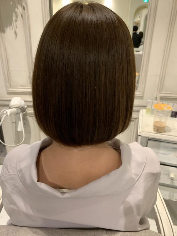 明るいカラーしたいけど、髪質もキレイに保ちたいあなたへ