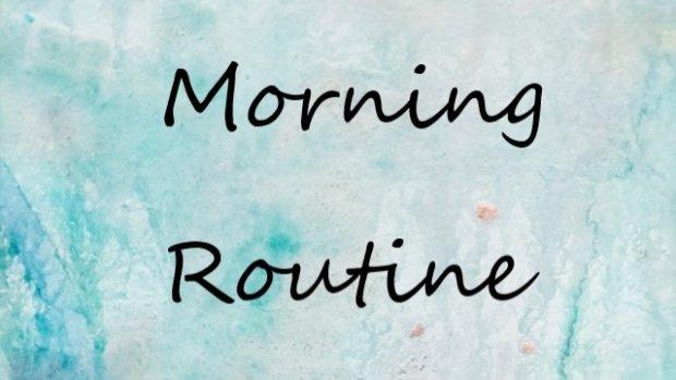 【朝の行動】朝すべきたった7つのことで人生がかわる